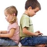 Giovani digitali